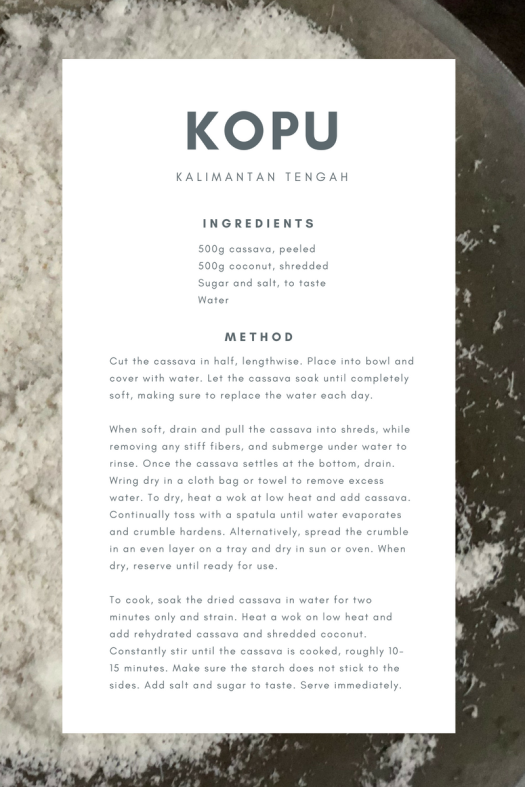 Kopu Recipe Card (1)